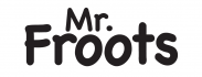 Mr Froots